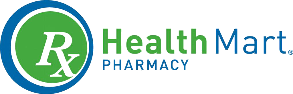 health mart logo hi 424 full